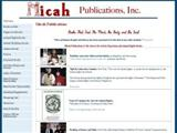 micahbooks.com