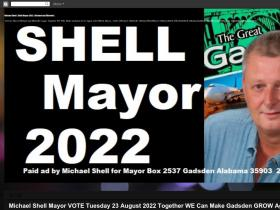 michaelshell.us