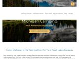 michcampgrounds.com