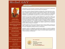 michel.gay.provence.free.fr