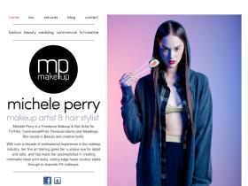 micheleperry.co.nz