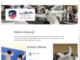 michfencing.net
