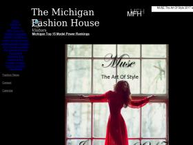 michiganfashionhouse.com