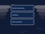 michiganindia.us