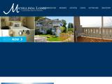 michillindalodge.com