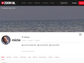 micle.zoom.nl