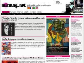 micmag.net