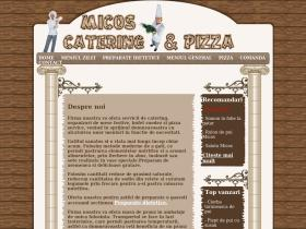 micoscatering.ro