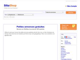 micro-ondes.sitoshop.fr