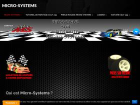 micro-systems.fr