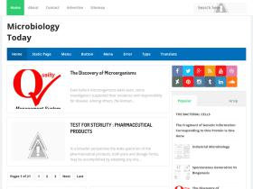 microbiology-today.blogspot.in