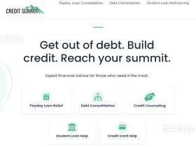 microcreditsummit.org