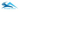 microflight.co.uk