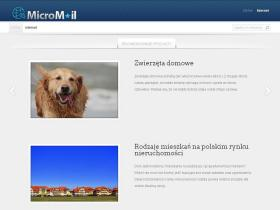 micromail.pl