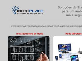 microplace.com.br