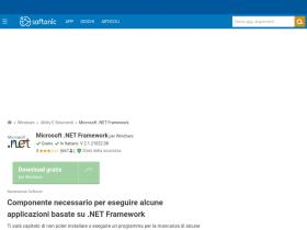 microsoft-net-framework-2.softonic.it