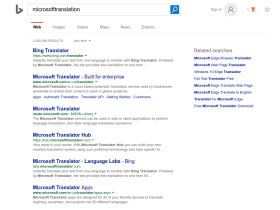 microsofttranslation.com