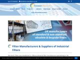 microtechfilters.co.uk
