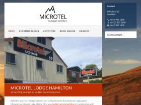 microtel.co.nz