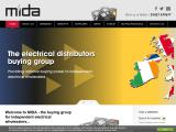 mida.co.uk