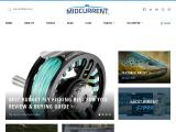 midcurrent.com