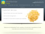 middledalefoods.co.uk
