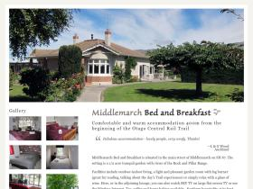 middlemarchbnb.co.nz