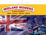 midlandmowers.com.au