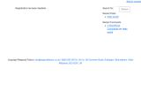 midlandsfloors.co.uk