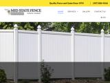midstatefence.com