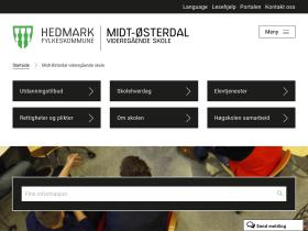 midt-osterdal.vgs.no
