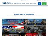 midway.org