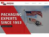 midwaycontainer.com