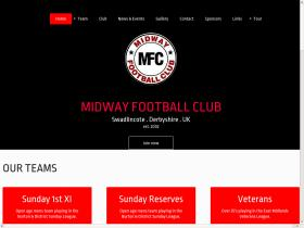 midwayfc.co.uk