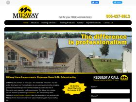 midwayroofing.ca