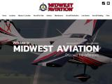 midwest-aviation.com