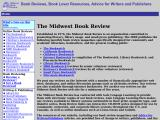 midwestbookreview.com