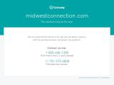 midwestconnection.com