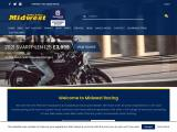 midwestracing.co.uk