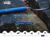 midwesttongs.com
