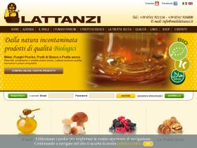 mielelattanzi.it