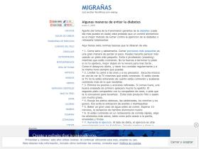 migranas.wordpress.com