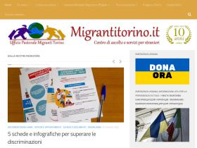 migrantitorino.it