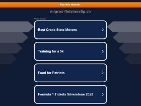 migros-finisherclip.ch