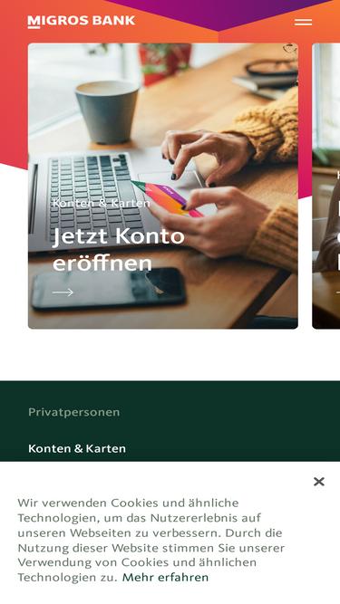 migrosbank privatkredit preise migrosbank privatkredit vorweg online meier heute antrag. Black Bedroom Furniture Sets. Home Design Ideas