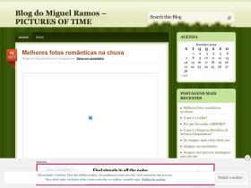 miguelluizramos.wordpress.com