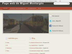 miguelmontarges.free.fr