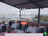 mihotellagocalima.com