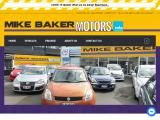 mikebakermotors.co.nz
