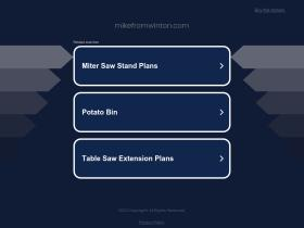 mikefromwinton.com